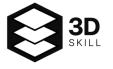 3D SKILL Studio